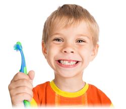 Pečaćenje mladih trajnih zubi – zaštita od karijesa